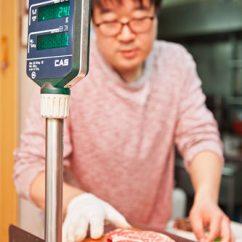 Kitchen Counter Delta Faucets Parts 石原亭炭火烤肉店_韩国美食_韩国旅游网-韩巢网