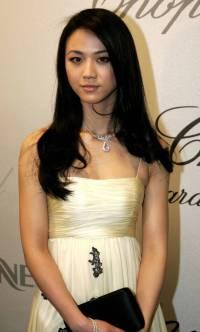 Tang Wei (, Chinese actress) @ HanCinema :: The Korean ...