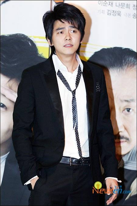 Choi Minyong   Picture Gallery  HanCinema  The