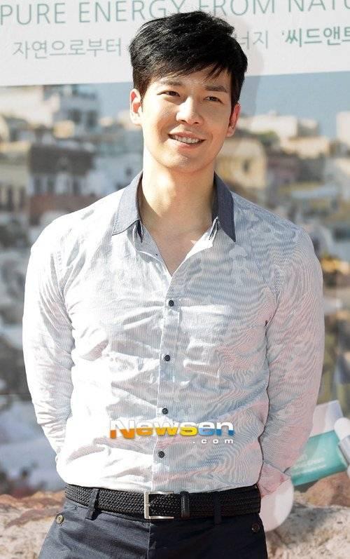 Kang Euntak   Picture Gallery  HanCinema  The