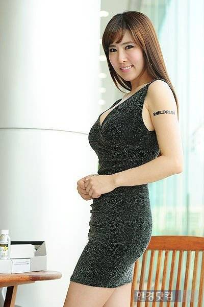 Jeong Seoyoon   Picture Gallery  HanCinema  The Korean Movie and Drama Database