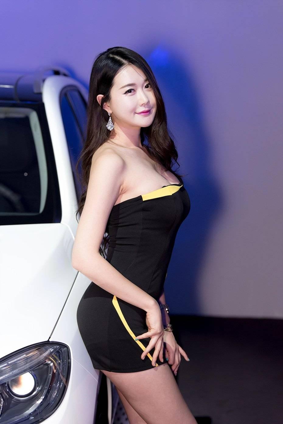 Eun Hayeong   Picture Gallery  HanCinema  The Korean Movie and Drama Database