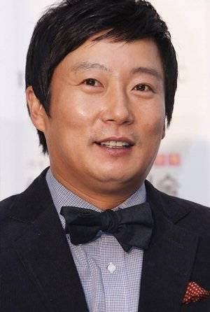 نتيجة بحث الصور عن Lee Soo-geun