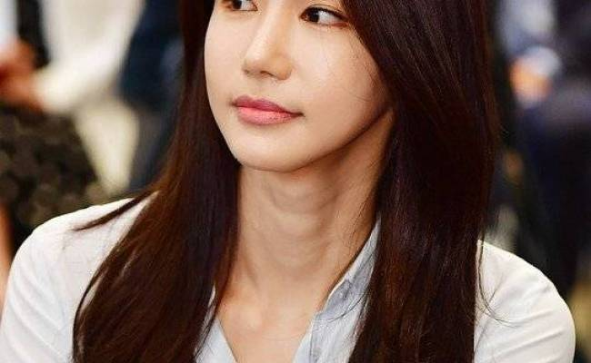 Oh In Hye 오인혜 Picture Gallery Hancinema The