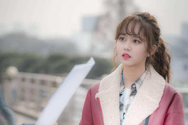 ผลการค้นหารูปภาพสำหรับ คิ ม โซ ฮ ย็ อน radio romance