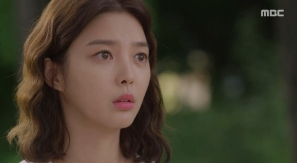 Korean Drama Spoiler Hide And Seek Drama Episodes 13