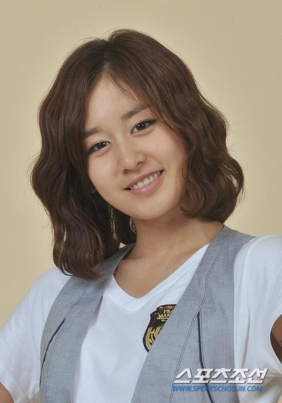 T Ara Jiyeon Cast For Dream High 2 HanCinema The