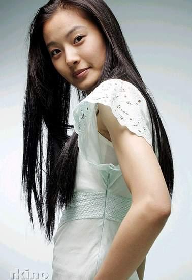 Yoon Soy Korean Actress HanCinema The Korean