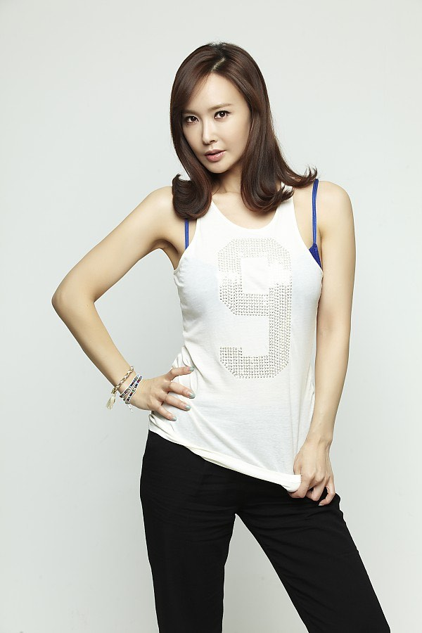Choi Soorin   Picture Gallery  HanCinema  The