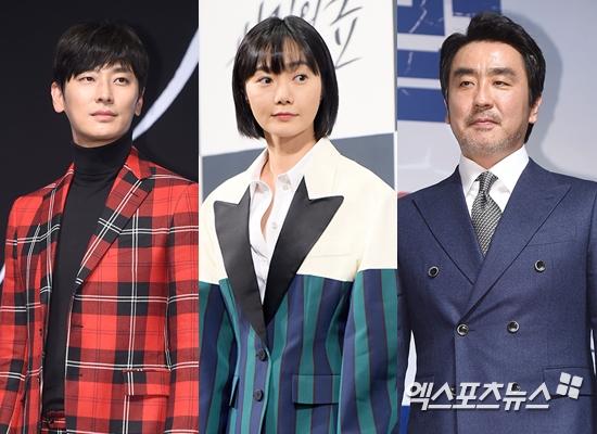 ผลการค้นหารูปภาพสำหรับ kingdom netflix korean 2nd season
