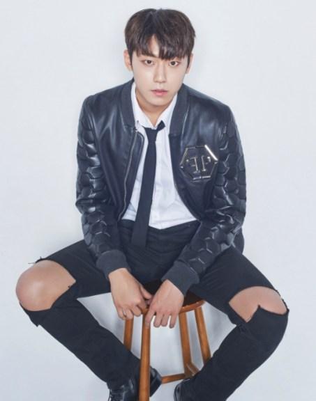 ผลการค้นหารูปภาพสำหรับ lee do hyun