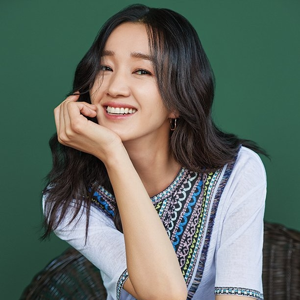 Soo Ae (수애) - Picture @ HanCinema :: The Korean Movie and Drama ...
