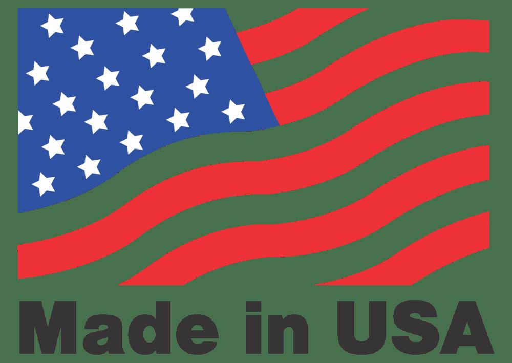 medium resolution of Home - Hancock Enterprises