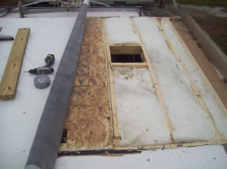 RV-roof-replacement-rubber-roof-installer