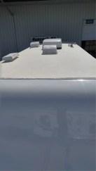 custom-rv-roof-repair-replacement