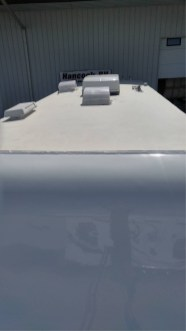 custom-rv-roof-repair-replacement