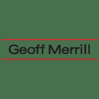 Geoff Merrill Jacko's Shiraz 2012 (750ml)