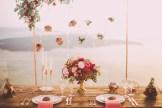 candles-celebration-champagne-glasses-1045541