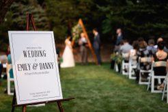 Denver_Wedding_Zara_Ashby_Photography_20200906_70