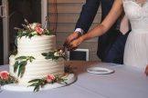 Denver_Wedding_Zara_Ashby_Photography_20200906_92