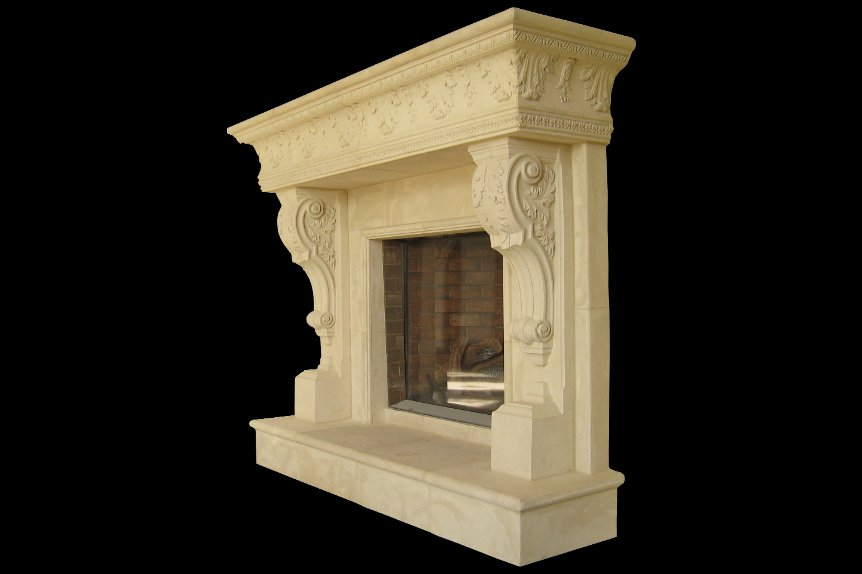 Cast Stone Fireplaces Sacramento Wonderful deals Fabulous level of quality