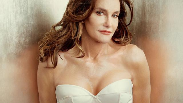 content_womany_content_womany_caitlyn_1450077040_408_0760_1450787526-18964-9909