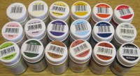 Farben - Handarbeitsstube Hermi