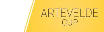 update Arteveldecup