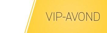 VIP avonden