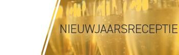 Nieuwjaar 2020 : goed begonnen is half gewonnen….