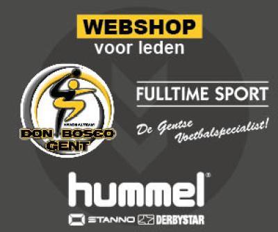 webshop hummel