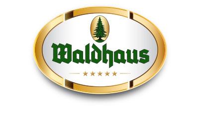 Logo-Oval-Waldhaus