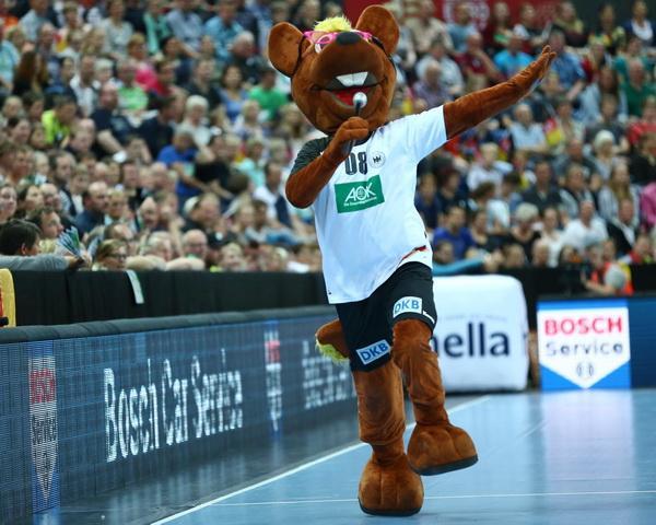 maskottchen fur handball wm 2019 gesucht