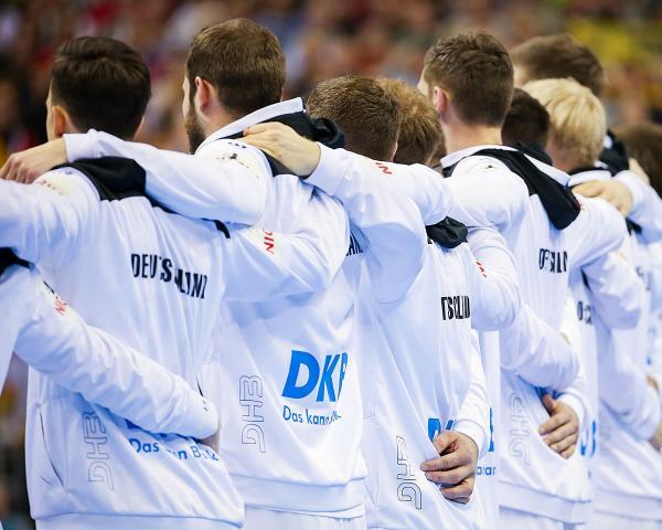 handball wm spielplan der hauptrunde