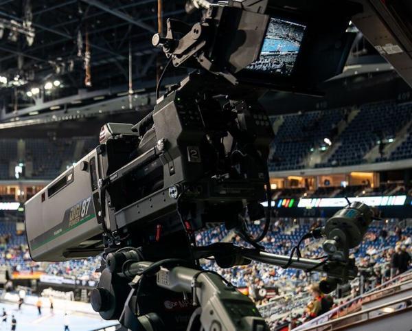 handball wm im fernsehen eurosport