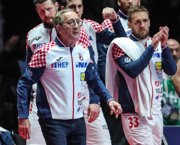 handball wm improvisieren