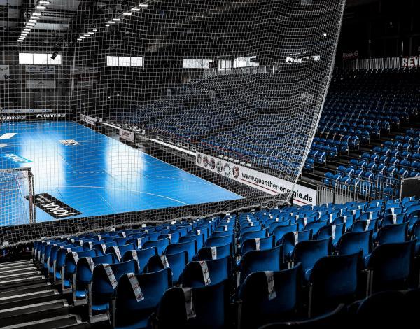 corona virus und handball ubersicht