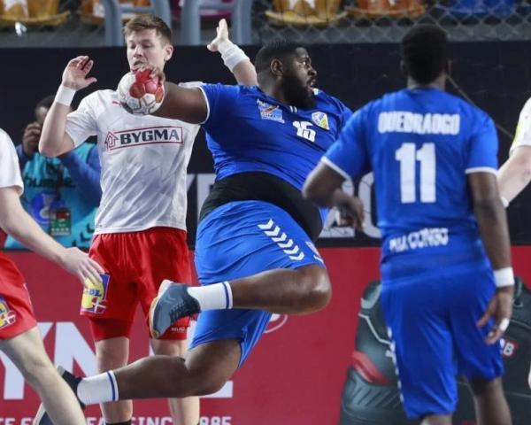 handball wm tunesien gegen dr kongo