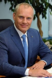 Бутова и Христенко провожают с ОАО «АВТОВАЗ»?