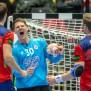 Vm Ger Den 2019 Norge I Semifinale Handballmagasinet No