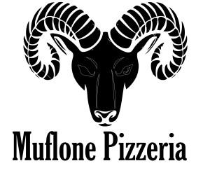 Il Muflone
