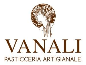 VANALI