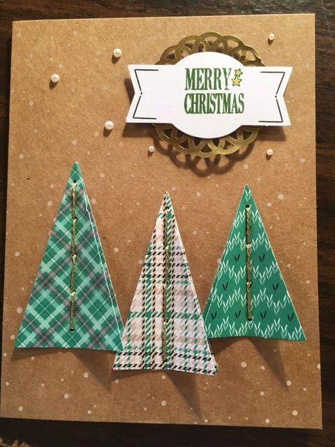 Merry-Christmas-Tree-Trio