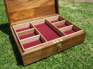 wooden-box-custom-made-brass-lock-cufflinks-tray