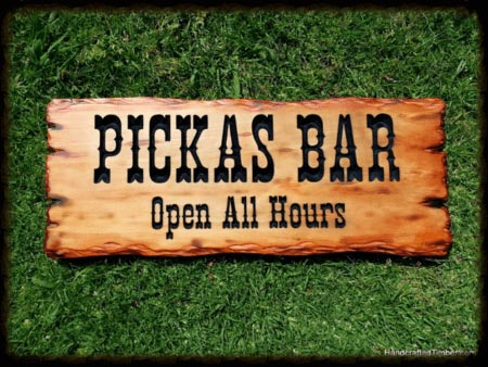 wooden-bar-sign-2-AustralianWorkshopCreations----wooden-signs