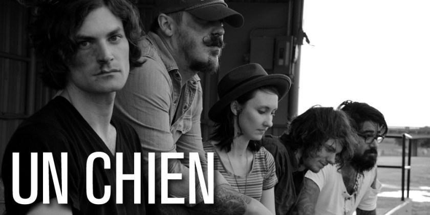 Shows: Feature Image: Un Chien