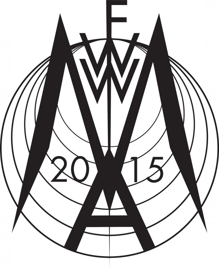 Fort Worth Weekly Music Awards 2015