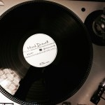 "Hand Drawn Pressing, ""Most Advanced Vinyl Pressing Facility in the World,"" Opening this Fall // www.handdrawnpressing.com // Photo by Dustin Blocker"