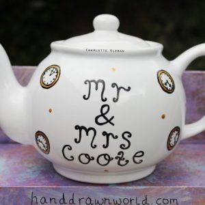clock-teapot-e1540920414287 Shop For Gift Ideas