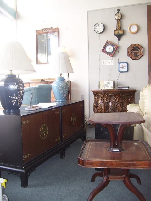 H  E Used FurnitureUsed furniture for your home and officeDenver CO